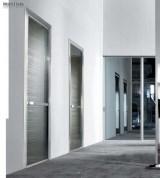 longhi_alluminium-chic-collection_2012_166