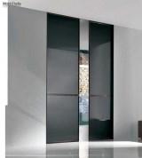 longhi_alluminium-chic-collection_2012_172