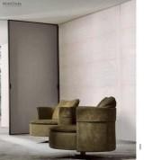 longhi_alluminium-chic-collection_2012_215