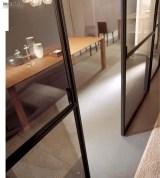 longhi_alluminium-chic-collection_2012_250