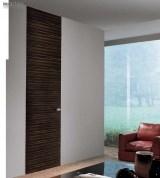 longhi_alluminium-chic-collection_2012_280