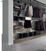 longhi_alluminium-chic-collection_2012_310