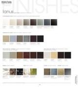 longhi_alluminium-chic-collection_2012_367