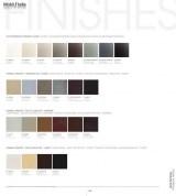 longhi_alluminium-chic-collection_2012_369
