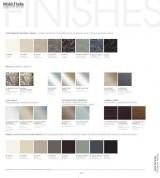 longhi_alluminium-chic-collection_2012_371