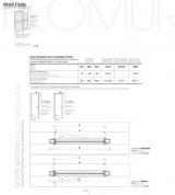 longhi_alluminium-chic-collection_2012_434