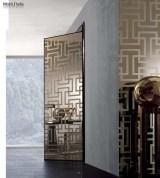 longhi_alluminium-chic-collection_2012_46