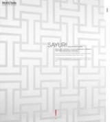 longhi_alluminium-chic-collection_2012_47