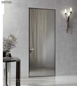longhi_alluminium-chic-collection_2012_58
