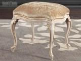 1672w-stool-dali