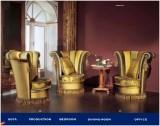 catalogo-paolo-lucchetta-a-vision-_page_09