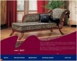 catalogo-paolo-lucchetta-a-vision-_page_112