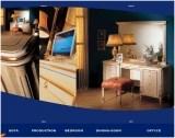 catalogo-paolo-lucchetta-a-vision-_page_140