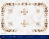 catalogo-paolo-lucchetta-a-vision-_page_15