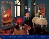 catalogo-paolo-lucchetta-a-vision-_page_198