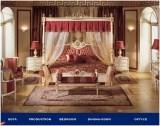 catalogo-paolo-lucchetta-a-vision-_page_210