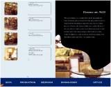 catalogo-paolo-lucchetta-a-vision-_page_252