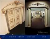 catalogo-paolo-lucchetta-a-vision-_page_272