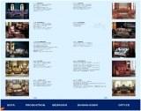 catalogo-paolo-lucchetta-a-vision-_page_277