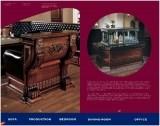 catalogo-paolo-lucchetta-a-vision-_page_62