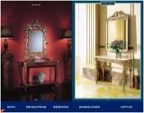 catalogo-paolo-lucchetta-a-vision-_page_91