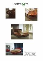 bruna-letto_010108xxxx_1
