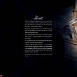 shine-contact-lighting_page_03
